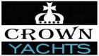 Crown Yachts