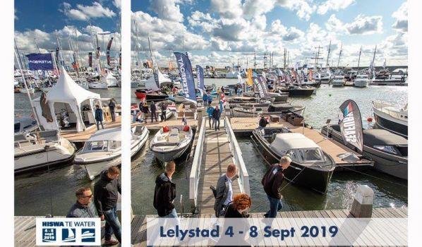 , Motor Yacht  for sale by Mercury Marine