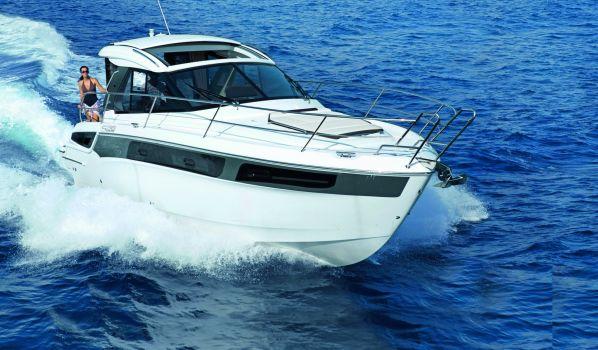, Motor Yacht  for sale by Jansma Jacht B.V.