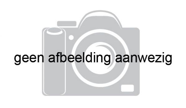 , Sloep  for sale by Kracht-7 / ZuidWesterSloep