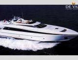 Heesen 35 M, Motor Yacht Heesen 35 M for sale by De Valk Barcelona-Gerona
