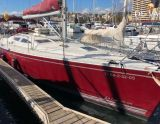 Delphia 40.3, Sailing Yacht Delphia 40.3 for sale by De Valk Barcelona-Gerona