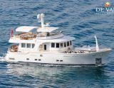 TERRANOVA YACHTS T68, Motor Yacht TERRANOVA YACHTS T68 til salg af  De Valk Barcelona-Gerona
