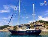 Belliure 50, Sejl Yacht Belliure 50 til salg af  De Valk Barcelona-Gerona