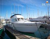 Rodman 1120, Motor Yacht Rodman 1120 til salg af  De Valk Barcelona-Gerona