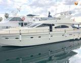 Astondoa 72 GLX, Motor Yacht Astondoa 72 GLX til salg af  De Valk Barcelona-Gerona