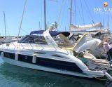 Cranchi Mediterranee 47, Motor Yacht Cranchi Mediterranee 47 for sale by De Valk Barcelona-Gerona