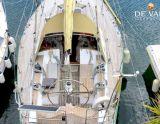 Van De Stadt 40 Caribbean, Barca a vela Van De Stadt 40 Caribbean in vendita da De Valk Barcelona-Gerona