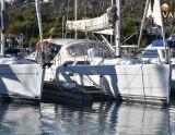 Hanse 400, Sejl Yacht Hanse 400 til salg af  De Valk Barcelona-Gerona