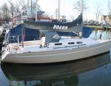 Elan 37, Sejl Yacht Elan 37 til salg af  Bach Yachting
