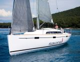 Salona 35 (new Built), Voilier Salona 35 (new Built) à vendre par Bach Yachting