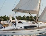 Beneteau Oceanis 50, Segelyacht Beneteau Oceanis 50 Zu verkaufen durch Bach Yachting