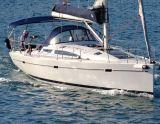 Elan 450, Segelyacht Elan 450 Zu verkaufen durch Bach Yachting