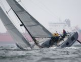Open 40, Voilier Open 40 à vendre par Bach Yachting