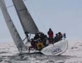 Beneteau First 40.7, Barca a vela Beneteau First 40.7 in vendita da Bach Yachting