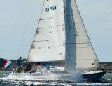 Dehler 34 (Optima 106), Voilier Dehler 34 (Optima 106) à vendre par Bach Yachting