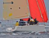J-Boats 92s, Segelyacht J-Boats 92s Zu verkaufen durch Bach Yachting