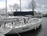 IMX 38, Segelyacht IMX 38 Zu verkaufen durch Bach Yachting