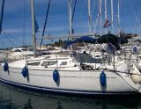 Jeanneau Sun Odyssey 35, Zeiljacht Jeanneau Sun Odyssey 35 hirdető:  Bach Yachting