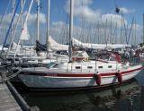 Najad 343, Voilier Najad 343 à vendre par Bach Yachting