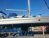 Bavaria 36, Voilier Bavaria 36 à vendre par Bach Yachting
