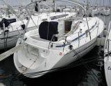 Bavaria 36 Cruiser, Voilier Bavaria 36 Cruiser à vendre par Bach Yachting