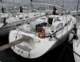 Bavaria 46 Cruiser, Segelyacht Bavaria 46 Cruiser Zu verkaufen durch Bach Yachting