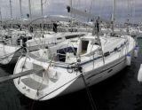 Bavaria 50 Cruiser, Voilier Bavaria 50 Cruiser à vendre par Bach Yachting