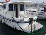 Adria 1002, Motoryacht Adria 1002 in vendita da Bach Yachting