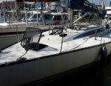 X-Yachts X-402, Парусная яхта X-Yachts X-402 для продажи Bach Yachting