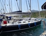Salona 37, Парусная яхта Salona 37 для продажи Bach Yachting