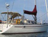Regina Af Vindo 43, Barca a vela Regina Af Vindo 43 in vendita da Bach Yachting