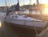 X-Yachts 362 Sport, Segelyacht X-Yachts 362 Sport Zu verkaufen durch Bach Yachting