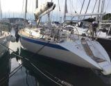 Wauquiez Centurion 49, Voilier Wauquiez Centurion 49 à vendre par Bach Yachting