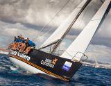 Farr Yacht Design Farr 50, Voilier Farr Yacht Design Farr 50 à vendre par Bach Yachting