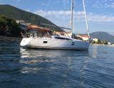 Elan Impression 40, Voilier Elan Impression 40 à vendre par Bach Yachting
