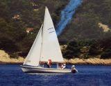 De Randmeer Touring, Segelyacht De Randmeer Touring Zu verkaufen durch Bach Yachting