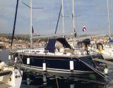 Grand Soleil 45, Voilier Grand Soleil 45 à vendre par Bach Yachting