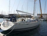X-Yachts X-46, Voilier X-Yachts X-46 à vendre par Bach Yachting