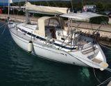 Grand Soleil 37, Segelyacht Grand Soleil 37 Zu verkaufen durch Bach Yachting