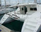 Lagoon 440, Voilier multicoque Lagoon 440 à vendre par Bach Yachting