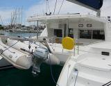 Lagoon 500, Voilier multicoque Lagoon 500 à vendre par Bach Yachting