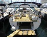 Elan 514 Impression, Zeiljacht Elan 514 Impression hirdető:  Bach Yachting