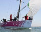 Farr 45, Voilier Farr 45 à vendre par Bach Yachting