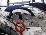 Bavaria 49, Segelyacht Bavaria 49 Zu verkaufen durch Bach Yachting