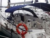 Bavaria 49, Zeiljacht Bavaria 49 hirdető:  Bach Yachting