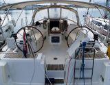 Beneteau Oceanis 43, Zeiljacht Beneteau Oceanis 43 hirdető:  Bach Yachting