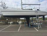 Archambault Sprint 95, Voilier Archambault Sprint 95 à vendre par Bach Yachting