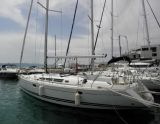 Jeanneau Sun Odyssey 45, Voilier Jeanneau Sun Odyssey 45 à vendre par Bach Yachting