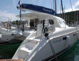 Nautitech 40, Mehrrumpf Segelboot Nautitech 40 Zu verkaufen durch Bach Yachting